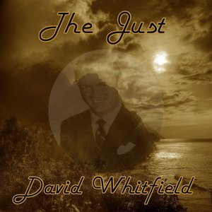 The Just David Whitfield