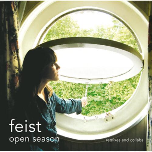 Open Season - Version Internationale