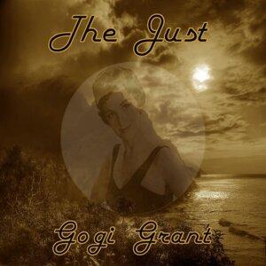 The Just Gogi Grant
