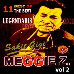 Best of the Best Meggie Z, Vol. 2