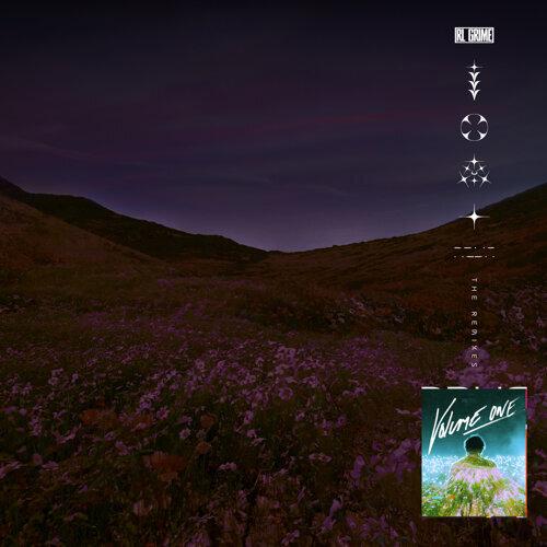 NOVA - The Remixes, Vol. 1