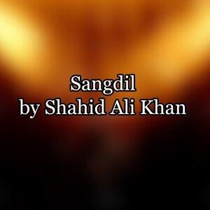 Sangdil