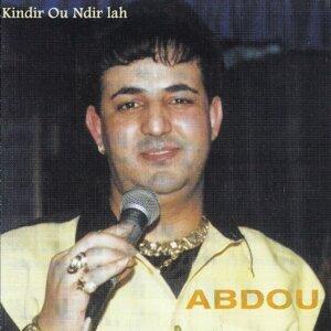 Kindir Ou Ndir Lah