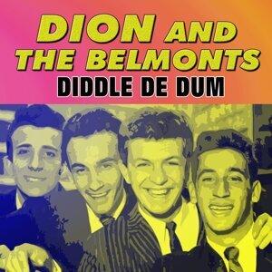 Diddle De Dum