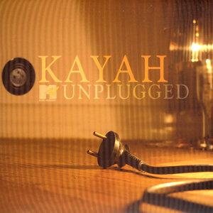MTV Unplugged (Edycja Specjalna)