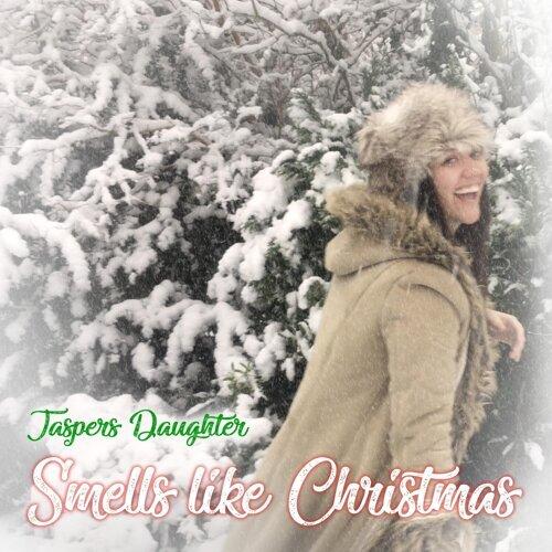 Smells Like Christmas