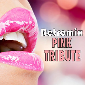 Retromix Pink Tribute (Dance Tribute to Pink)