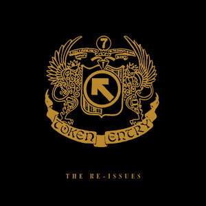 The Re-Issues - Jaybird & Weight of the World