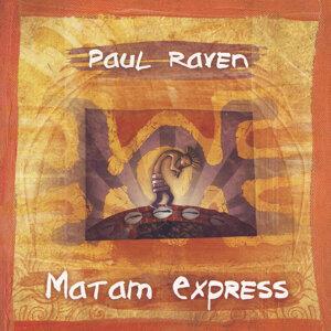 Matam Express