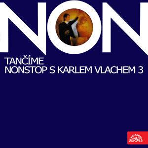 Tančíme non stop III. (28 písní z Top Ten)