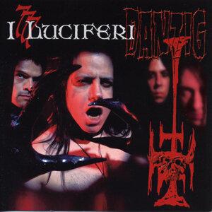 777: I Luciferi