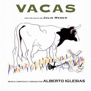 Vacas (B. S. O.)