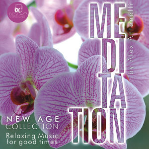 New Age Collection / Meditation
