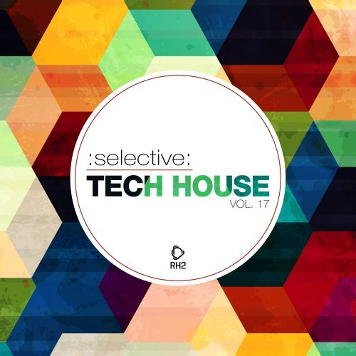 Selective: Tech House, Vol. 17