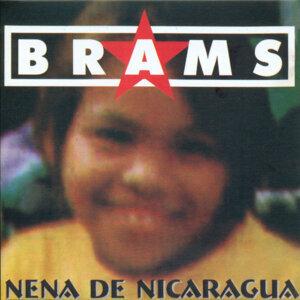 Nena de Nicaragua