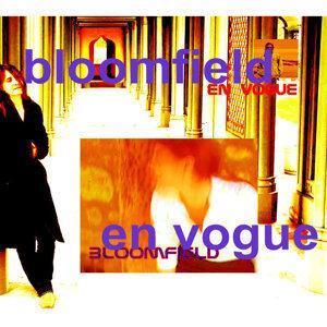 En Vogue ( Bonus Version)