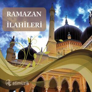 Ramazan İlahileri