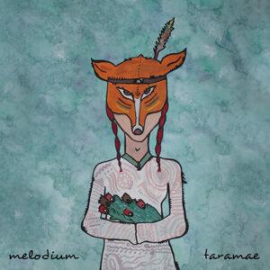 Taramae