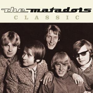 The Matadors / Classic