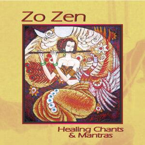 Zo Zen