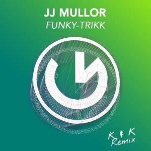 Funky-Trikk - K & K Remix