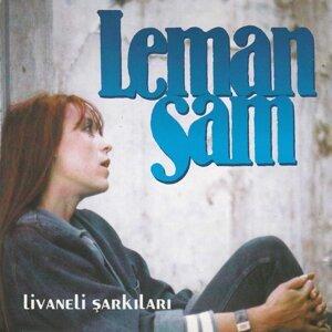 Livaneli Şarkıları