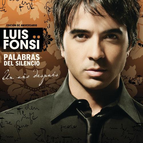 Quien Le Va A Decir - Album Version