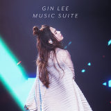 Gin Lee Music Suite