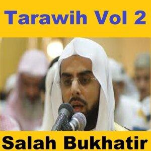 Tarawih, Vol. 2 - Quran - Coran - Islam