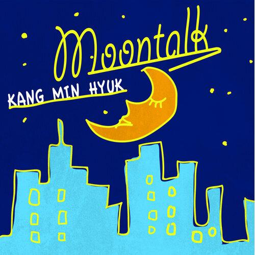 Moontalk