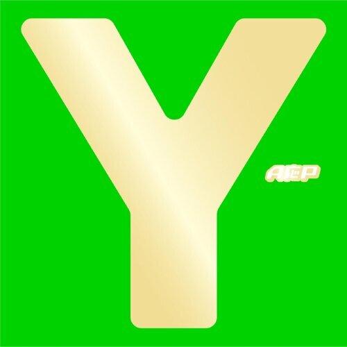 Y (Y)