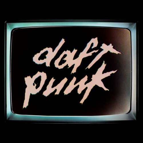 Human After All - Remixes