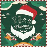 Sweet and Small Christmas Side A 달콤소소 크리스마스 Side A