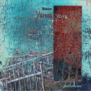Yanna Yova
