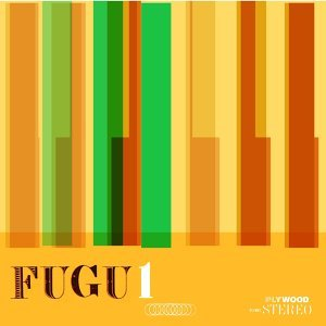 Fugu, Vol. 1 - Remastered Edition