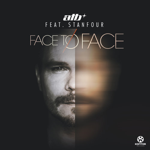 Face To Face (feat. Stanfour) (Rudee Airplay Remix)