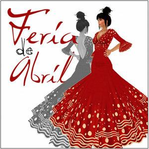 Feria de Abril, Las Mejores Sevillanas