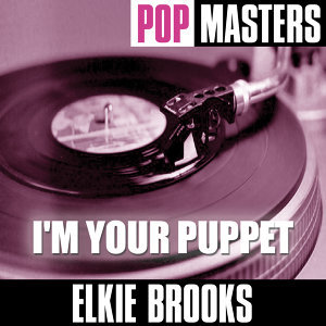 Pop Masters: I'm Your Puppet
