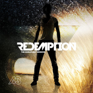 Redemption (Candle Light Sessions)