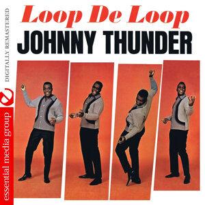 Loop De Loop (Digitally Remastered)