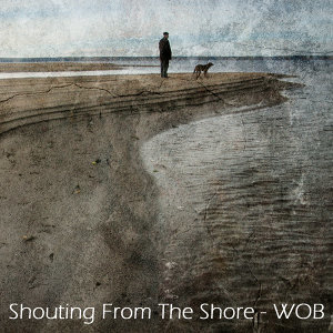 Shouting From The Shore