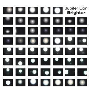 Brighter