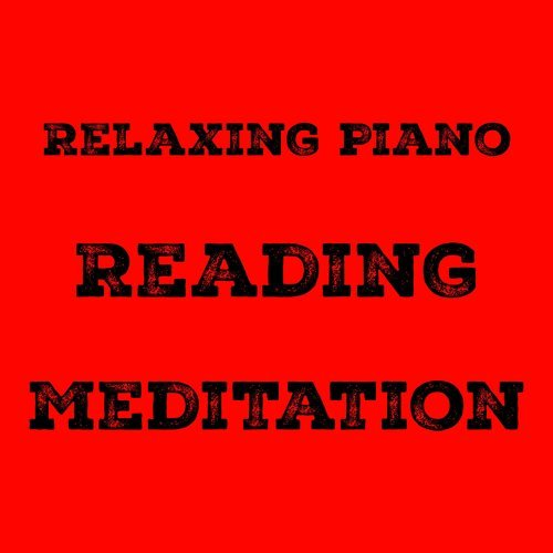 Top Compilation Studying Piano Music: Relaxing Piano, Reading, Meditation 2019