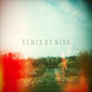 Remix by Niva