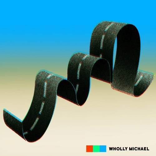 Wholly Michael EP