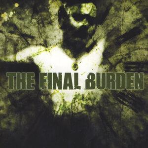 The Final Burden