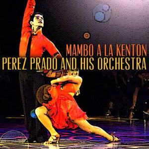 Mambo A La Kenton