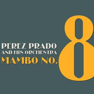 Mambo No. 8