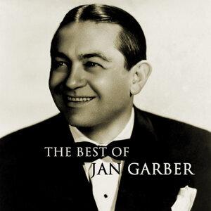 The Best of Jan Garber