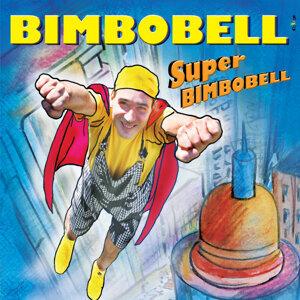 Super Bimbobell